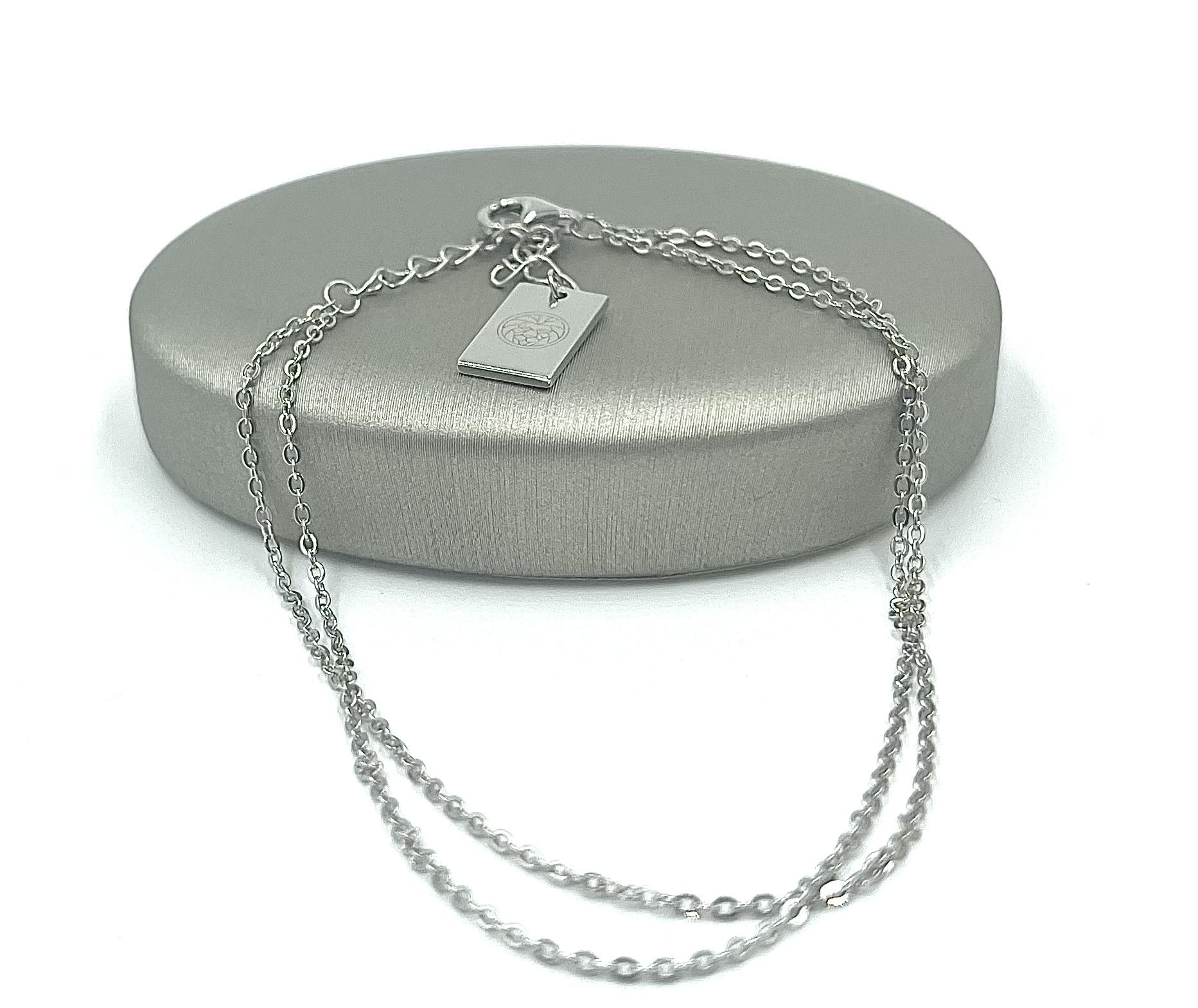 J .lionthelabel-Soleil bracelet silver-007