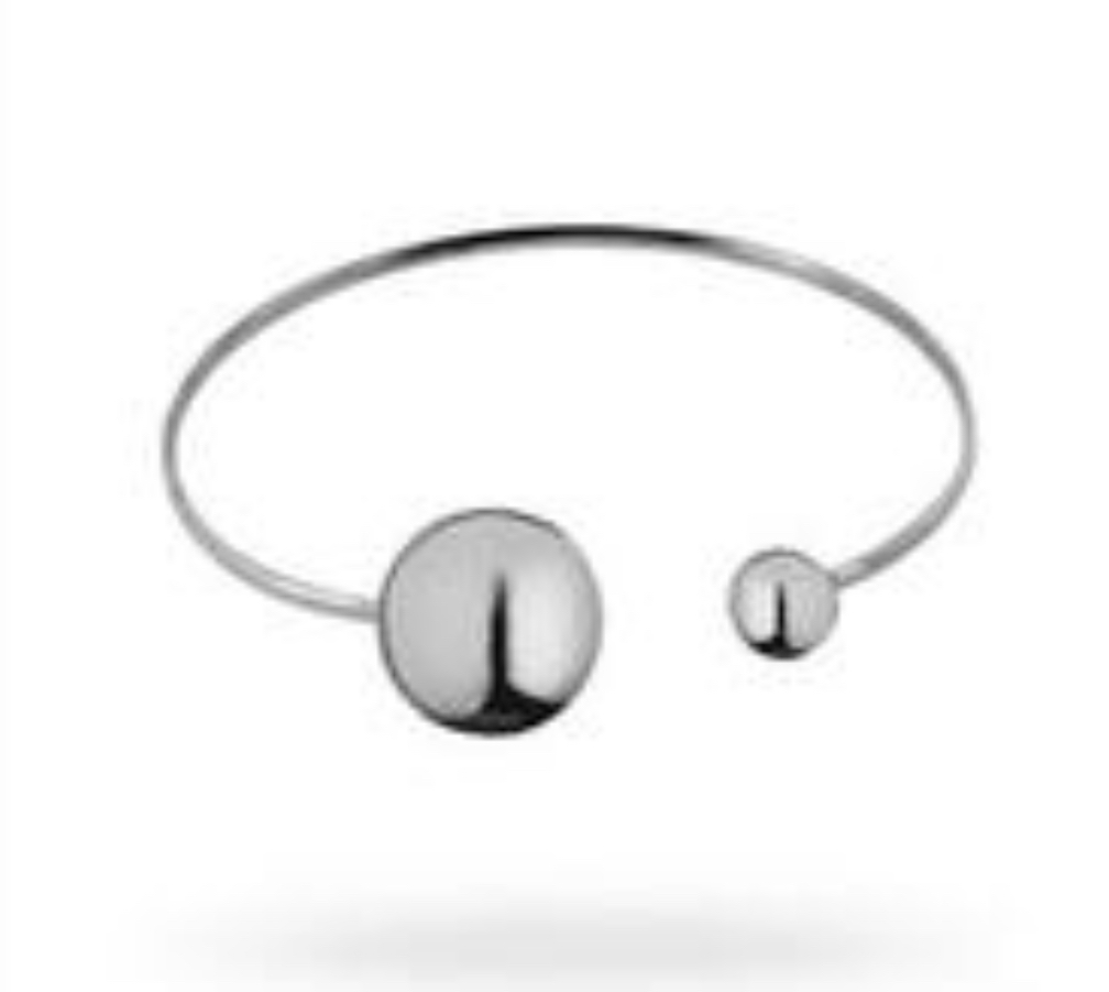 Diva Eclisse Bangle in