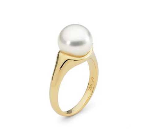Allure Collection – 18ct