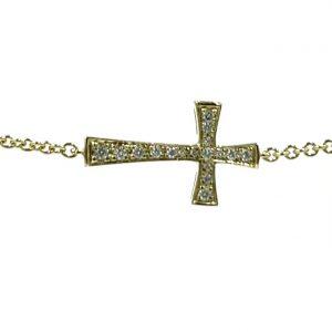 bracelet , anklet and necklace