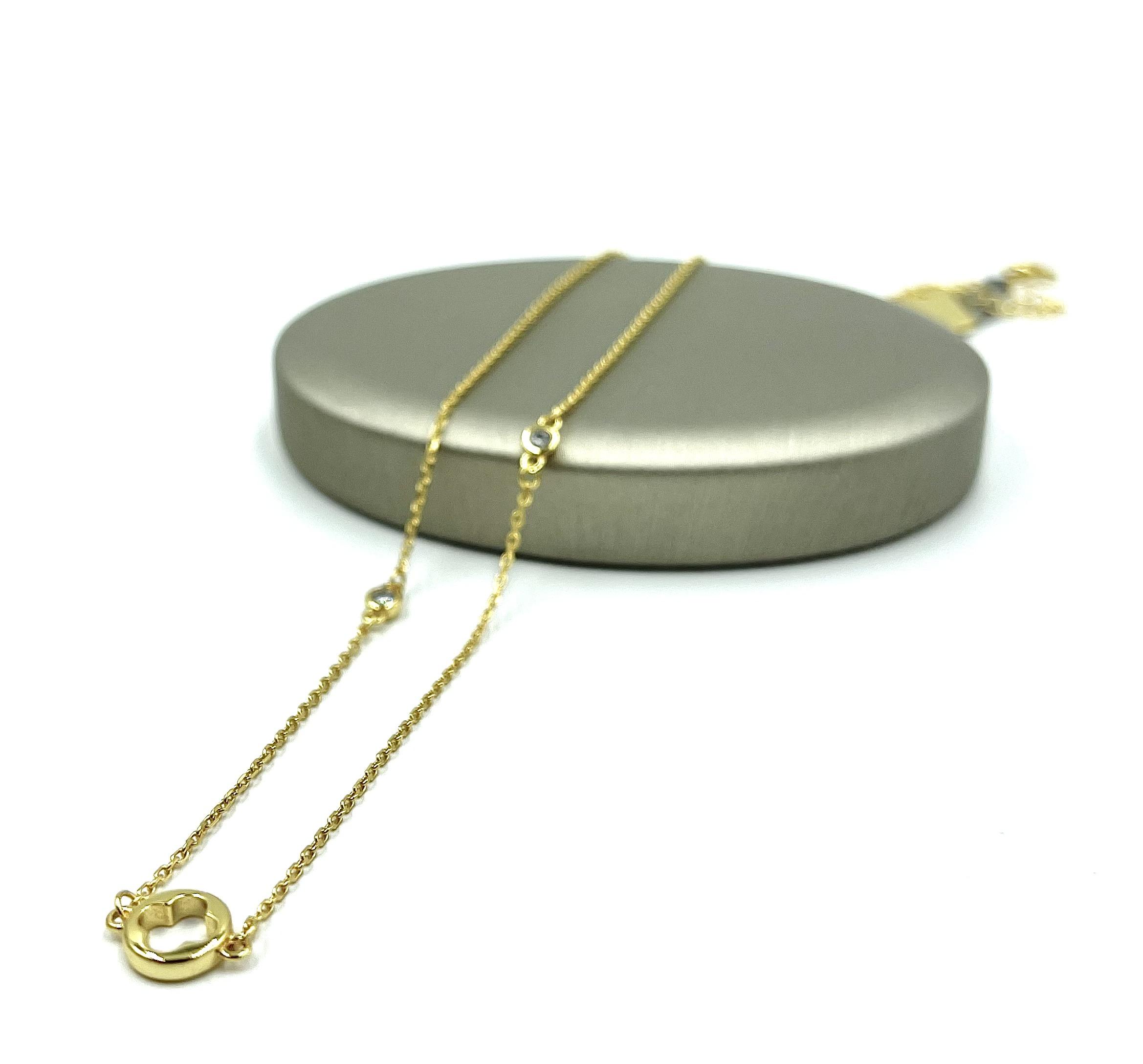 J.lionthelabel-Fortuna Necklace Gold-008